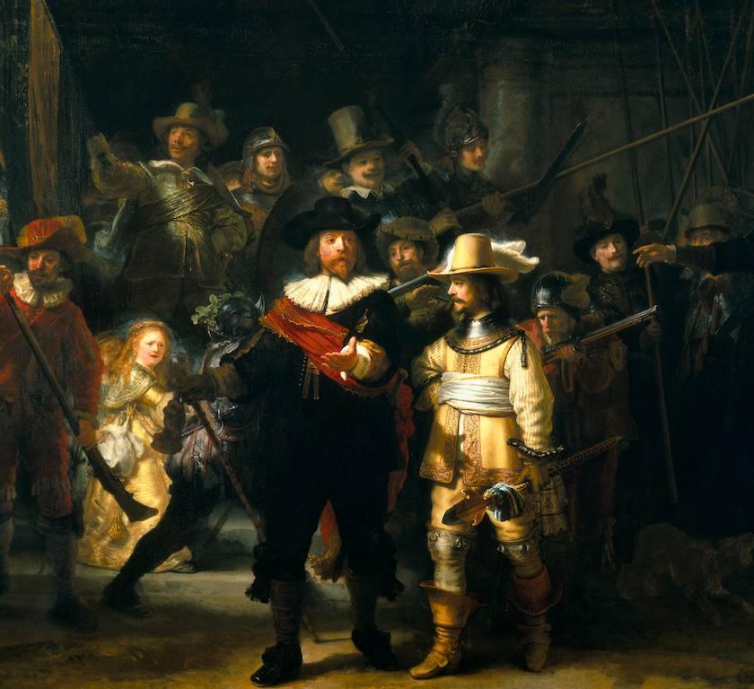 Die Söldnermode während des Dreißigjährigen Krieges